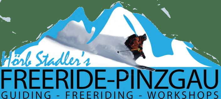 Freeride Pinzgau - Hörb Stadler